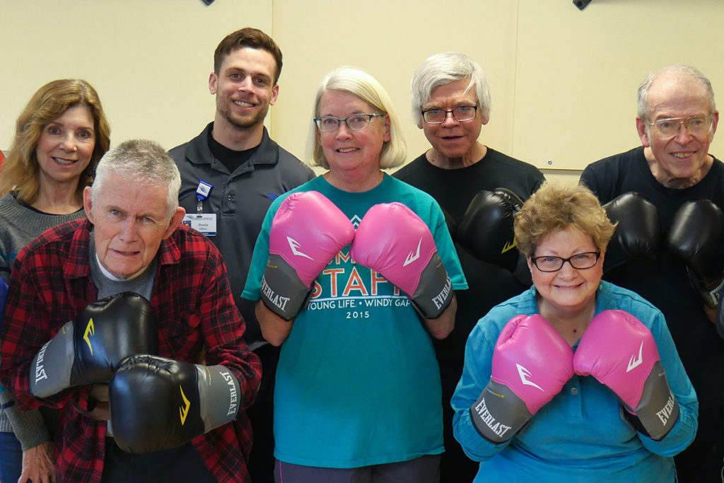 Parkinsons_boxing_feature