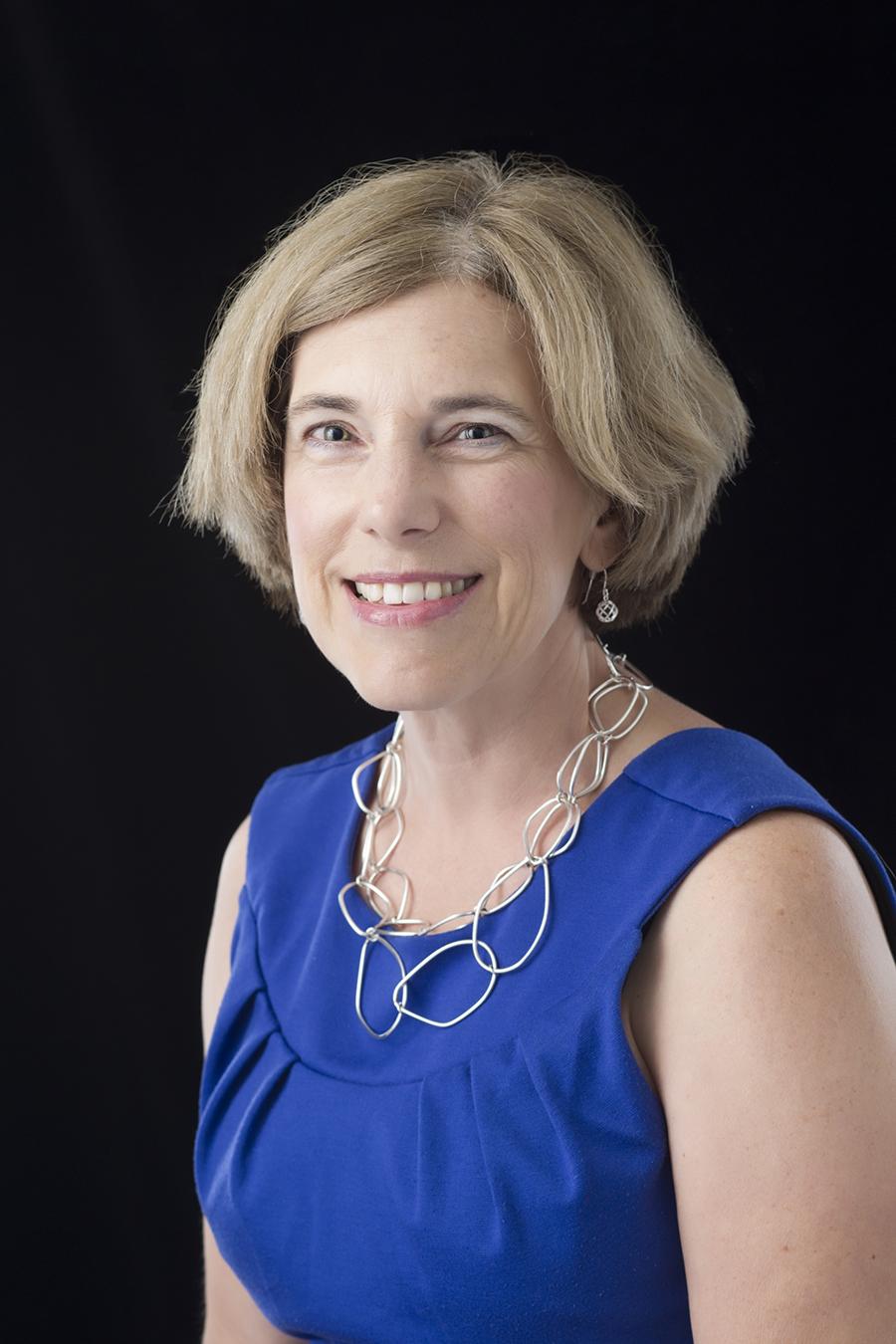 Dana Brackney, PhD, MSN, BSN, RN, CNS